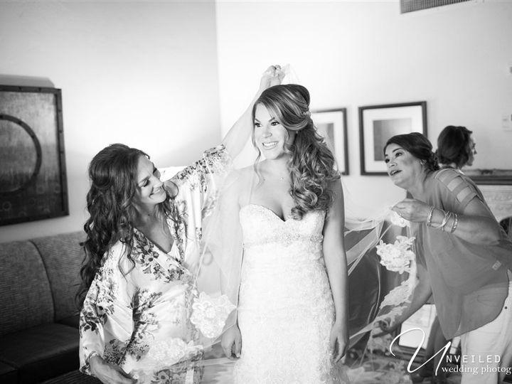 Tmx 1503528263412 Tatiana And Matt 060 San Diego wedding beauty