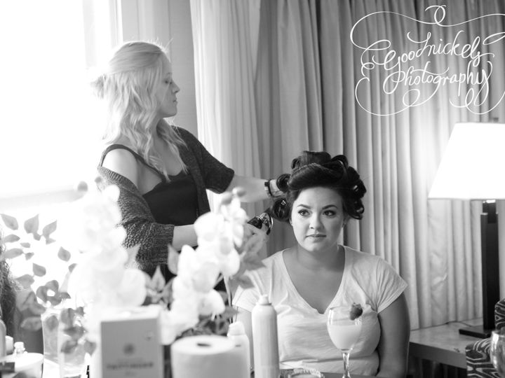 Tmx 1503528466317 Kimberlyandbency 126 San Diego wedding beauty