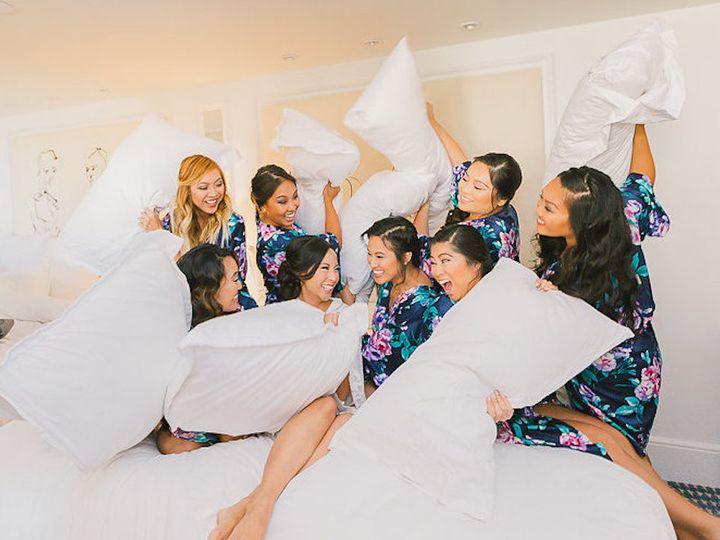 Tmx 1503528487989 Mikeiris 2635 San Diego wedding beauty