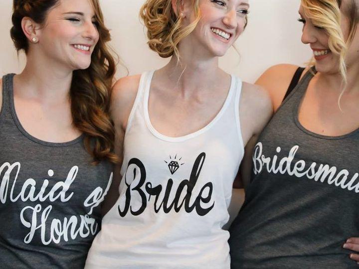 Tmx 1503528616542 1826808510156102837603989641503579778653955n San Diego wedding beauty