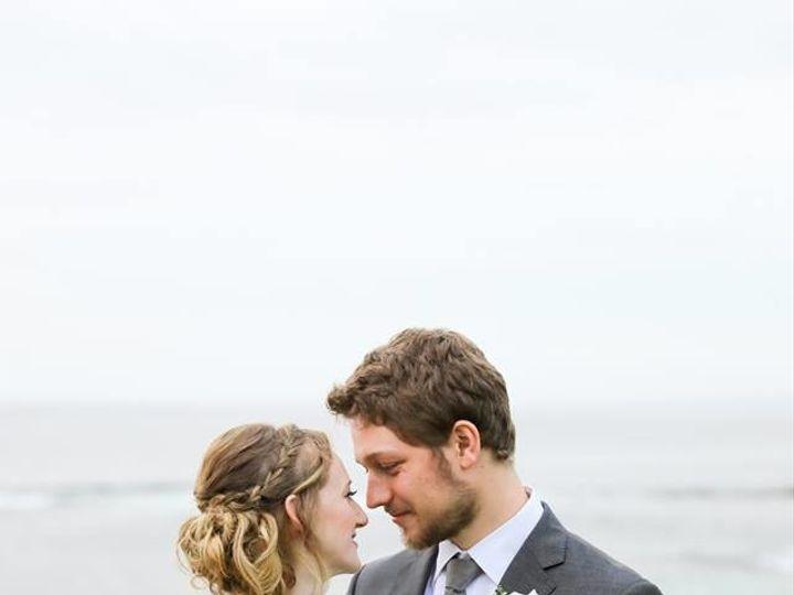 Tmx 1503528623559 1826828410156102893038989281920830380299674n San Diego wedding beauty