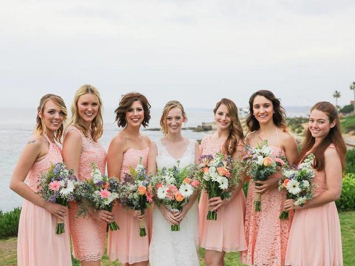 Tmx 1503528631438 1830169610156102892038989964392297465880949n San Diego wedding beauty