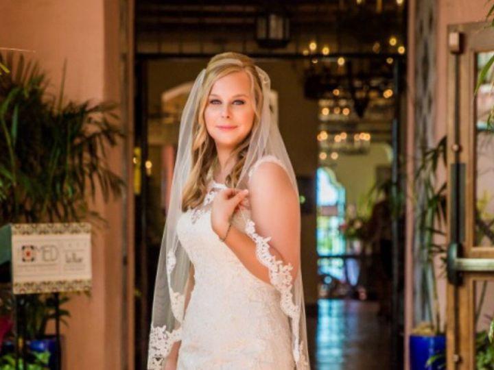 Tmx 1503528646831 Fullsizerender 4 San Diego wedding beauty