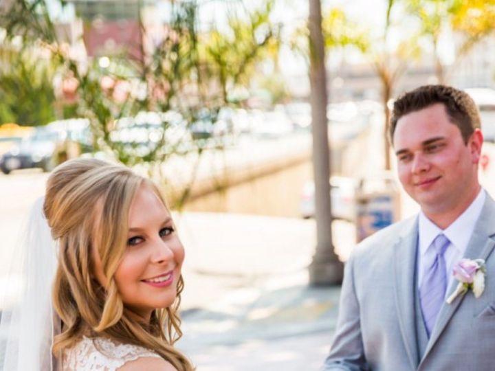 Tmx 1503528655280 Fullsizerender 5 San Diego wedding beauty