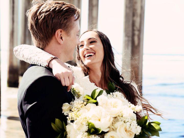 Tmx 1503528673778 Img6078 San Diego wedding beauty