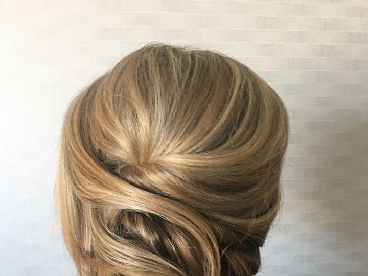 Tmx 1503529231842 Img1251 2 San Diego wedding beauty