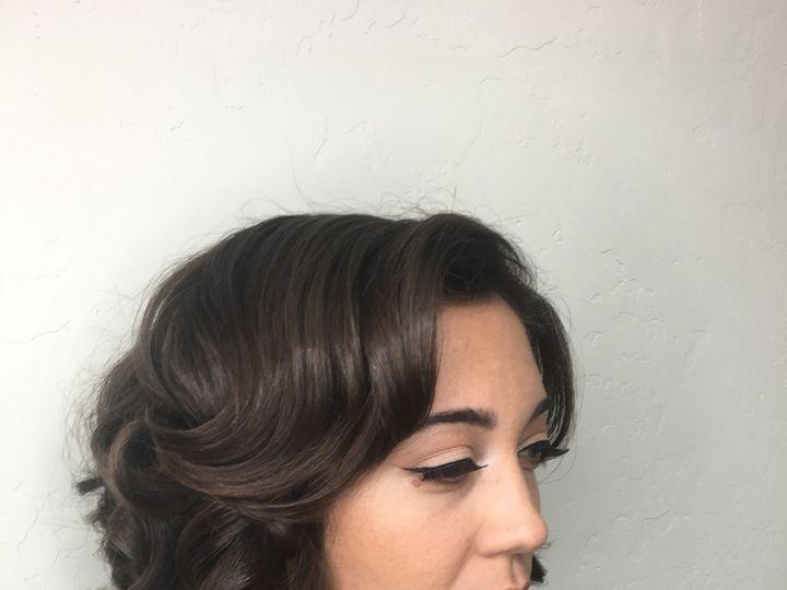 Tmx 1503529508581 Img8935 2 San Diego wedding beauty