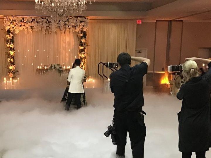 Tmx 1515009302792 Fullsizerender1 Flemington, New Jersey wedding dj