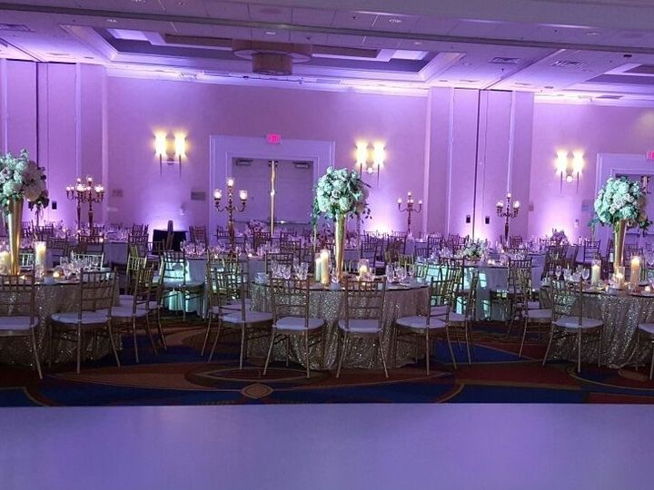 Tmx 1515068957433 Img2066 Flemington, New Jersey wedding dj