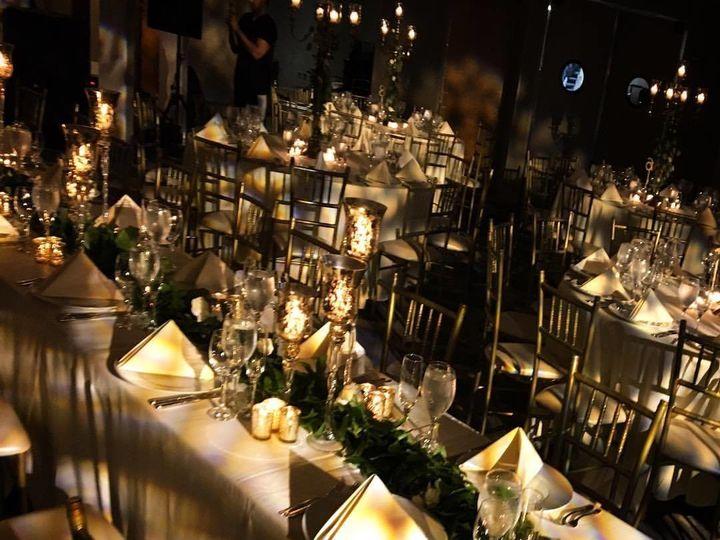Tmx 1515069490201 217527355526350184101532417035826940703912o Flemington, New Jersey wedding dj