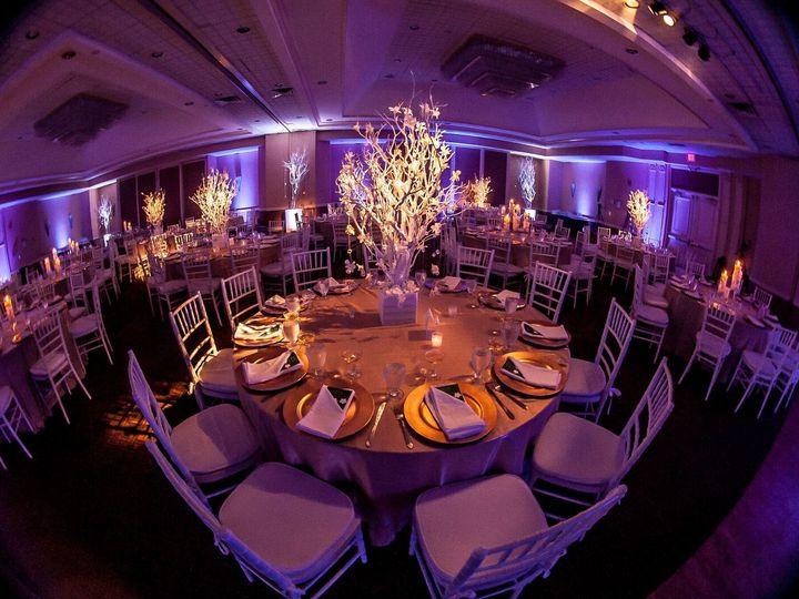 Tmx 1521573107 40b49aa9a9d0518d 1521573106 E0e01e007081c147 1521573105770 3 Www.photoieva.com  Flemington, New Jersey wedding dj