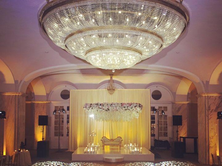 Tmx Img 7294 51 994745 Flemington, New Jersey wedding dj