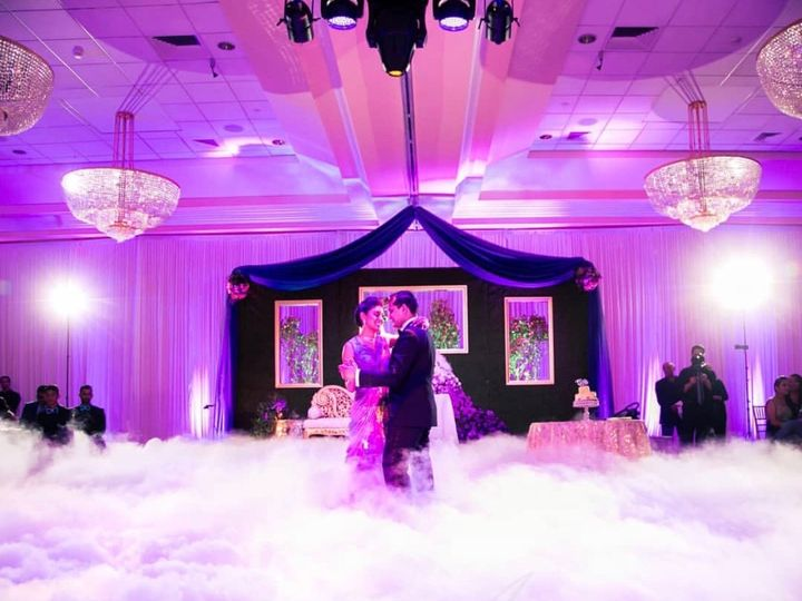 Tmx Img 8343 51 994745 1564496235 Flemington, New Jersey wedding dj