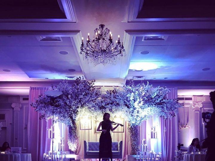 Tmx Img 9463 51 994745 1564496236 Flemington, New Jersey wedding dj