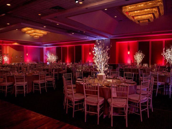 Tmx Www Photoieva Com 1561 51 994745 Flemington, New Jersey wedding dj