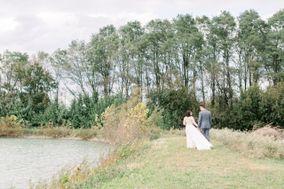 Kourtney Fossaluzza Photography