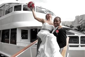 Anticipation Yacht Charters