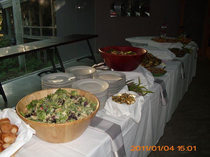 Tmx Dsci0332 001 51 55745 158620913327341 Daytona Beach, FL wedding catering