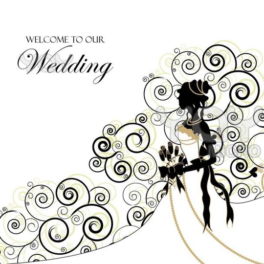 weddinggraphicuseasinvitationorphotoalbumcover6bb7c5