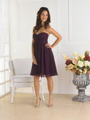 Tmx 1326161371758 22331f Niantic, CT wedding dress