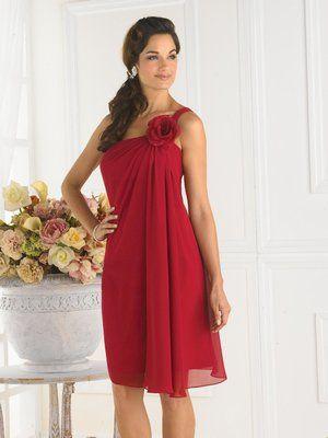 Tmx 1326161372095 22338f Niantic, CT wedding dress