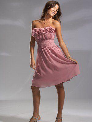 Tmx 1326161372844 22391f2460 Niantic, CT wedding dress
