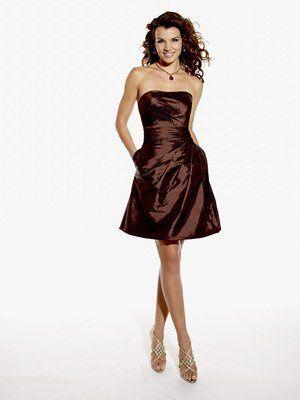 Tmx 1326161373613 22424F Niantic, CT wedding dress