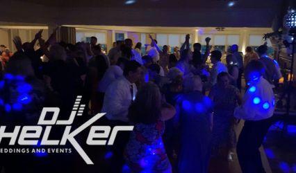 DJ Helker / Global Sound DJ 1