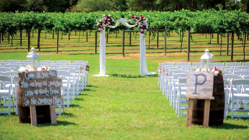vineyard ceremony 51 176745