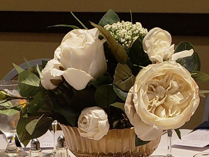Tmx 20181005 164849 2 51 986745 Yosemite National Park, CA wedding planner