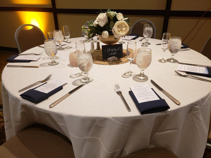 Tmx 20181005 164849 51 986745 Yosemite National Park, CA wedding planner