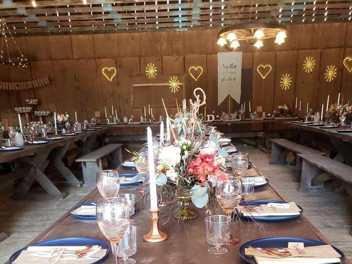 Tmx 20181006 133359 51 986745 Yosemite National Park, CA wedding planner