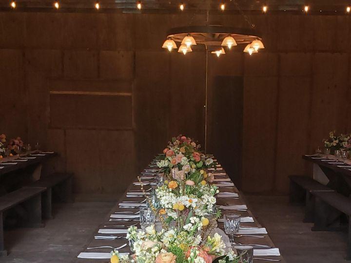 Tmx 20190427 161751 51 986745 1565376539 Yosemite National Park, CA wedding planner