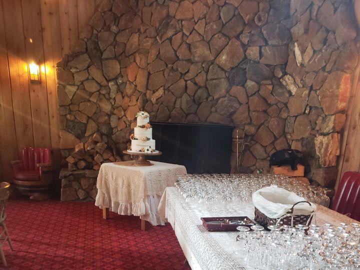 Tmx 20190427 171906 51 986745 1565376558 Yosemite National Park, CA wedding planner