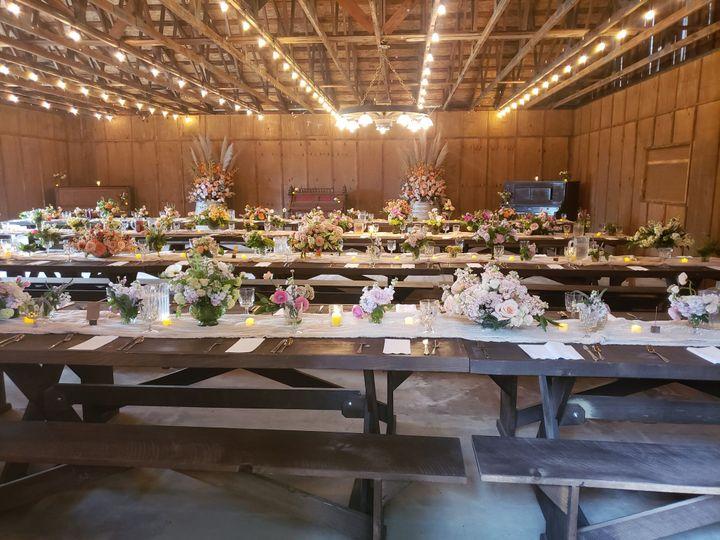 Tmx 20190427 181120 51 986745 1565376621 Yosemite National Park, CA wedding planner