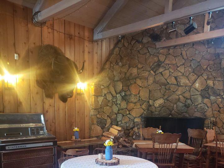Tmx 20190524 130259 51 986745 1565376620 Yosemite National Park, CA wedding planner