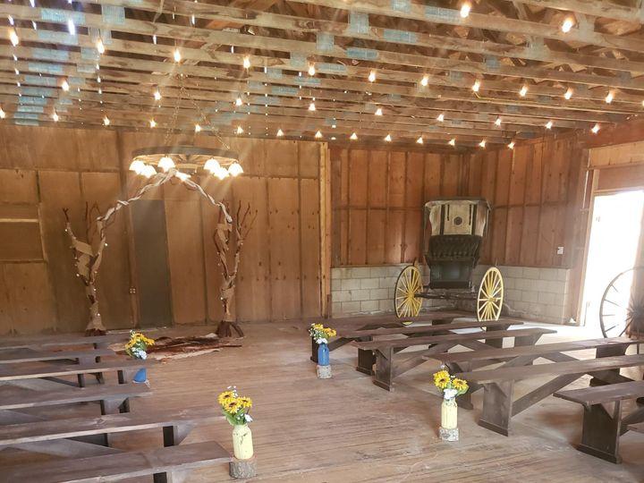 Tmx 20190524 135316 51 986745 1565376677 Yosemite National Park, CA wedding planner