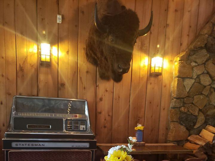 Tmx 20190525 171450 51 986745 1565376632 Yosemite National Park, CA wedding planner