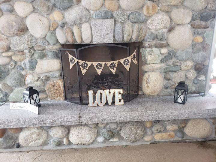 Tmx 20190531 155000 51 986745 1565376674 Yosemite National Park, CA wedding planner