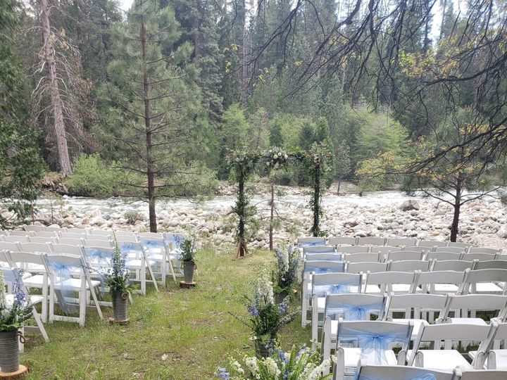 Tmx 20190601 141809 51 986745 1565376773 Yosemite National Park, CA wedding planner