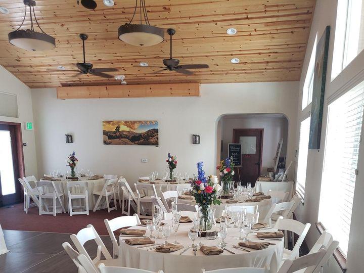 Tmx 20190615 152817 51 986745 1565376689 Yosemite National Park, CA wedding planner