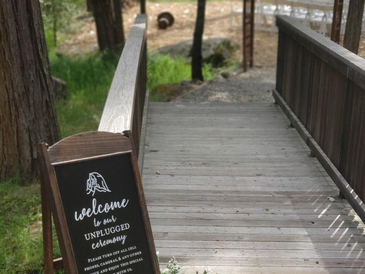 Tmx 20190615 154701 51 986745 1565376737 Yosemite National Park, CA wedding planner