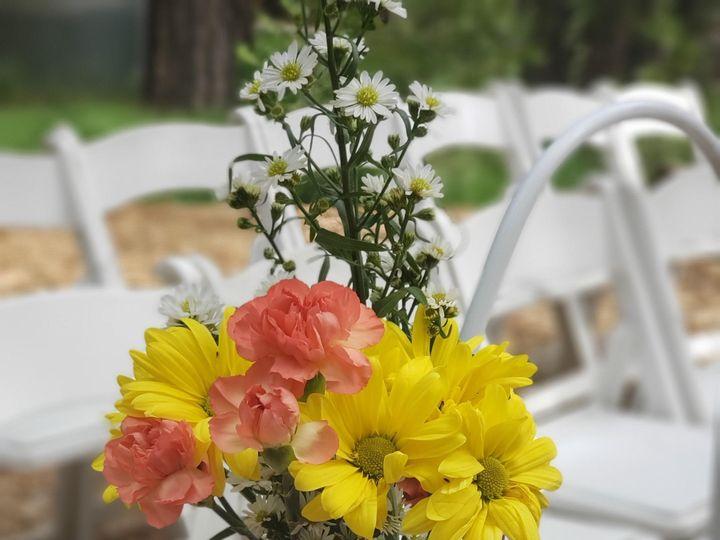 Tmx 20190615 154949 51 986745 1565376803 Yosemite National Park, CA wedding planner