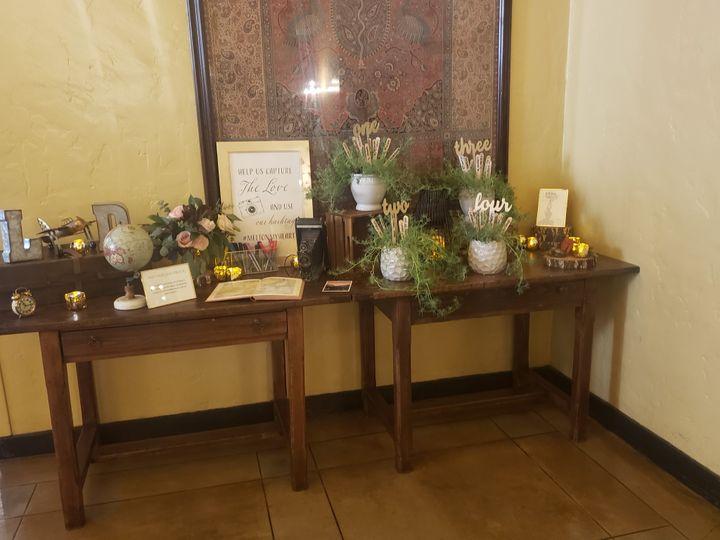 Tmx 20190619 165645 51 986745 1565376778 Yosemite National Park, CA wedding planner