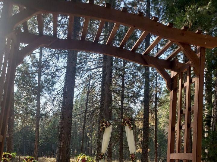 Tmx Ae1 51 986745 Yosemite National Park, CA wedding planner