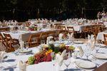 Yosemite Area Events image