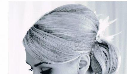 Lavish hair & Makeup studio 1