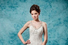 BKY Gowns _BW DESIGN BRIDAL
