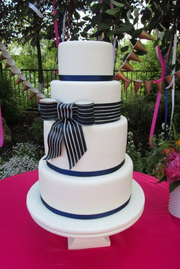 wedding cakes logan utah the graceful baker wedding cake logan ut weddingwire 24934