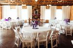 Madison Leigh Events image